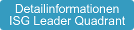 Detailinformationen ISG Leader Quadrant