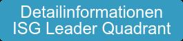 Detailinformationen ISG Leader Quadrant
