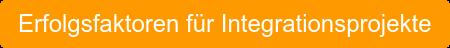 Erfolgsfaktoren für Integrationsprojekte