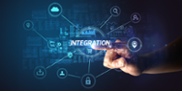 Blog Integration | factory42