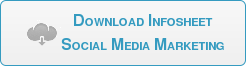 Download Infosheet      Social Media Marketing