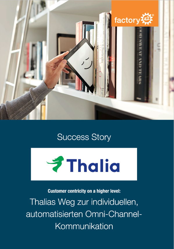 Thalia_Success_Story_factory42_CTA_012020