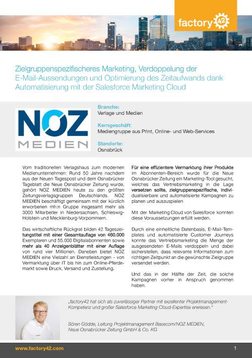 NOZ Referenz als PDF downloaden
