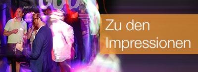 Zu-den-Impressionen