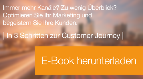 E-Book Customer Journey herunterladen