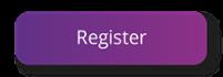 Flykk Register