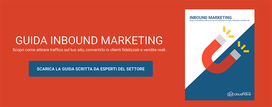 scarica-guida-ebook-inbound-marketing-cloudnova