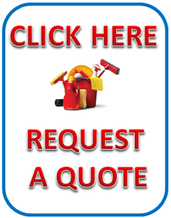 Request A Cleaning Quote