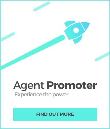 Agent Promoter - Digital Advertising for Estate Agents