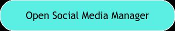 Open Social Media Manager