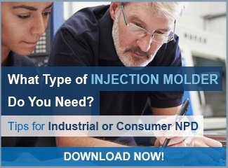 Industrial-Consumer-NPD-Tip-Sheet