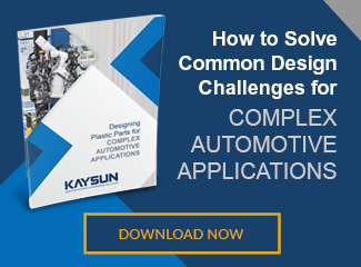 Designing for Critical-Use Automotive Applications Guide