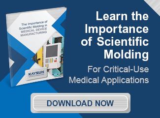 Medical-Scientific-Molding-WP