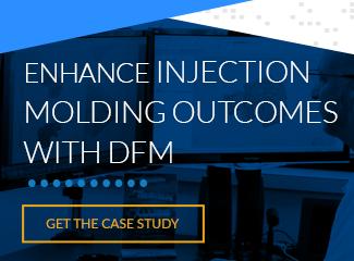 DfM Case Study