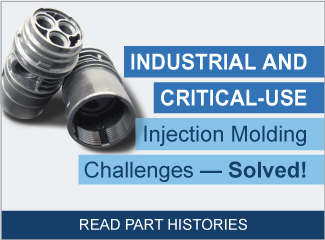 Industrial-and-critical-use-injection-molding-challenges-solved