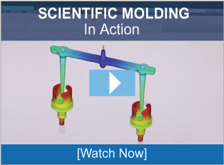 Scientific Molding In Action [video]
