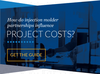 Project Costs Guide