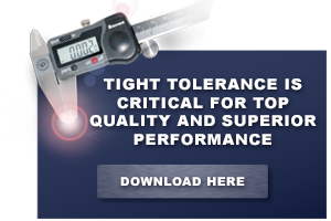 Download Here: Tight Tolerance Molding White Paper