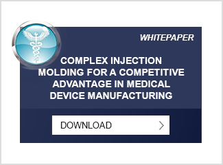 Medical Device Whitepaper