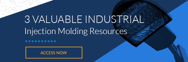 Industrial Injection Molding Resources