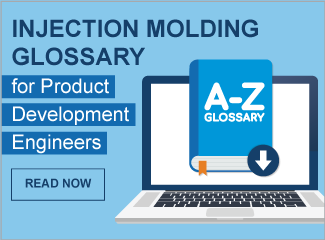 Injection Molding Glossary