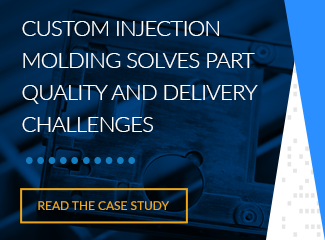 Molder Experience Case Study