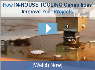 How In-House Tooling Capabilities Improve Your Projects [video]