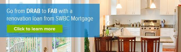 learn-more-about-renovation-loans-from-swbc-mortgage