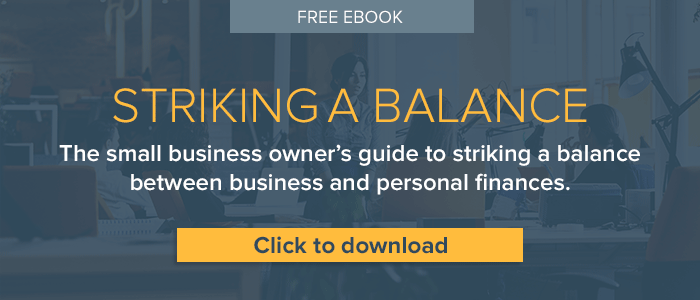 download-our-ebook-about-small-business-finance