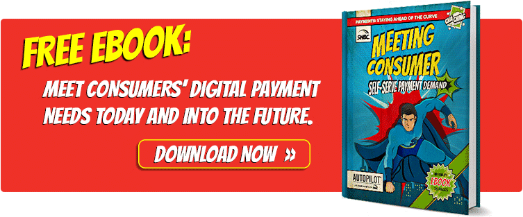 payments-ebook-download