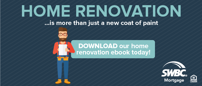 download home renovation ebook