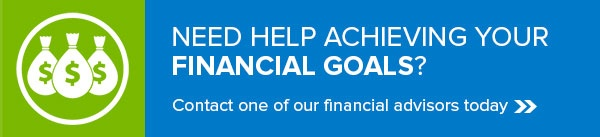 learn how to reach your financial goals