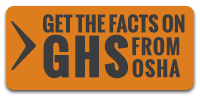Get The Facts on GHS From OSHA