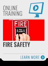 Summit Online Course - Fire Safety