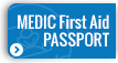 MEDIC First Aid Passport for iPhone