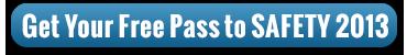 FREE ASSE SAFETY 2013 PASS