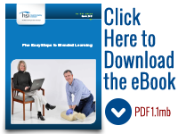 Download the Blended Learning eBook
