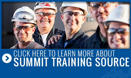 Learn More about Summit Training Source at Safetyontheweb.com