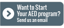AED Programs