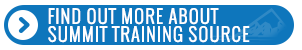 FInd out More about Summit Training Source