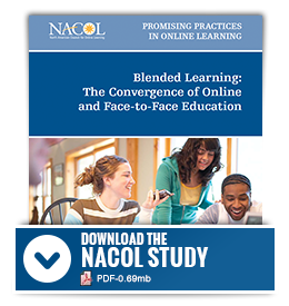 Nacol Study