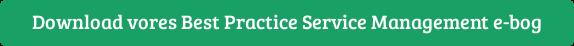 Download vores Best Practice Service Management e-bog