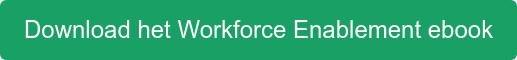 Download het Workforce Enablement ebook