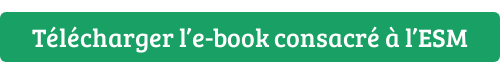 Télécharger l'e-book consacré à l'ESM