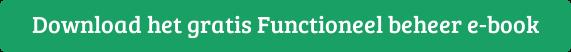 Download het gratis Functioneel beheer e-book