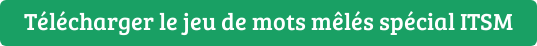 Télécharger le jeu de mots mêlés spécial ITSM