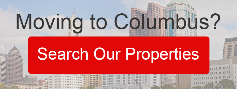 Search our properties around Columbus