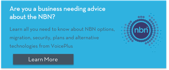 Free NBN Migration Advice