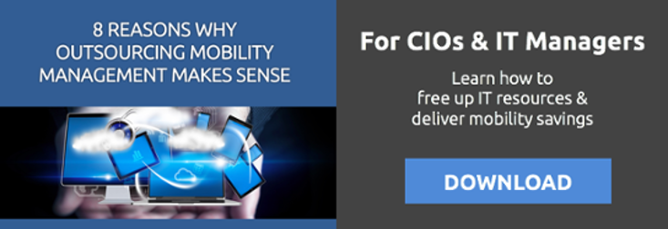 Download Free eBook for CIOs and IT Managers