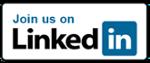Join VoicePlus on LinkedIn